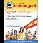 aff-cours-espagnol_3-carre