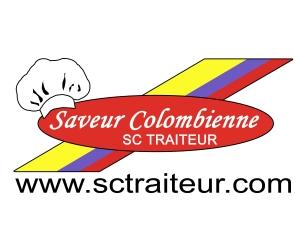 Saveur Colombienne Traiteur