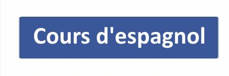 button-cours-despagnol-450x150