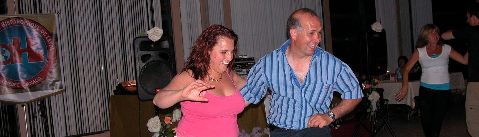 cursosde-baile-pano